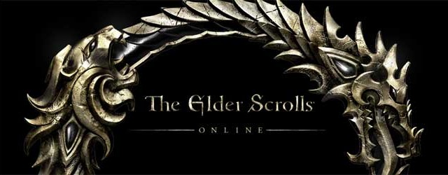 the elder scrolls online beta key giveaway