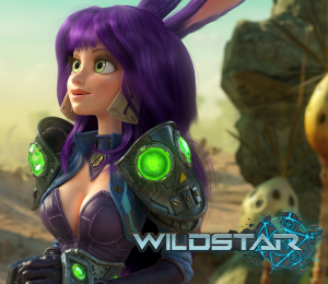 wildstar open beta week