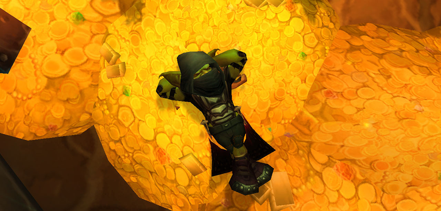 how-to-avoid-getting-scammed-in-world-of-warcraft