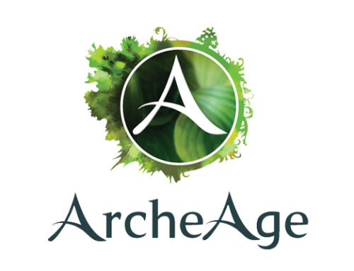 ArcheAge Review: The Story & Gameplay of a Great MMORPG