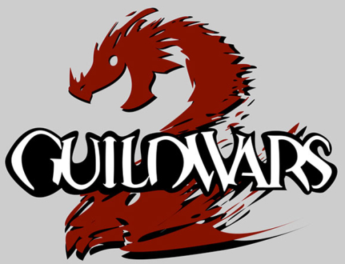 Guild Wars 2 Review: Story & Gameplay