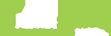 Gaming Unban Service Logo
